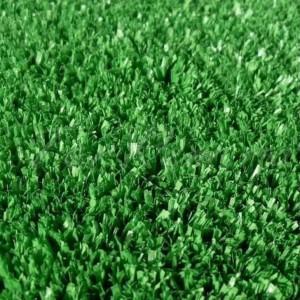 Искусственная трава Greenland 4м, Tarkett