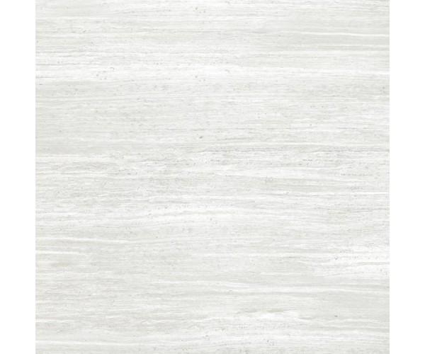 Керамогранит 1200*195мм ID031 Wood classic ректификат бьянко, Idalgo