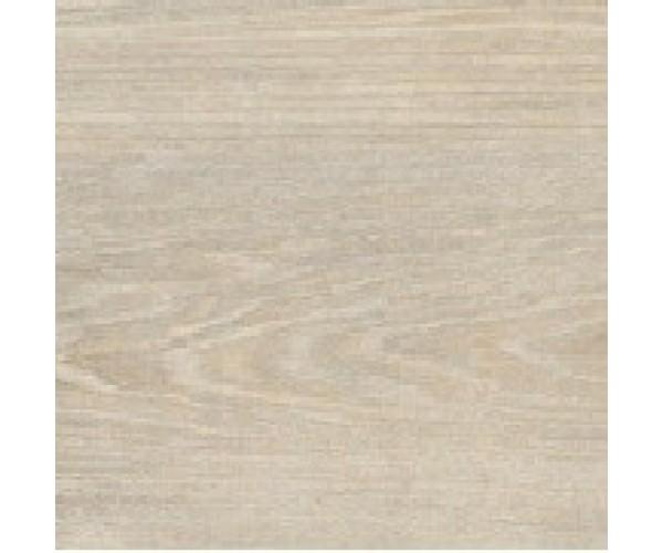 Керамогранит 1200*195мм ID035 Wood classic ректификат охра, Idalgo