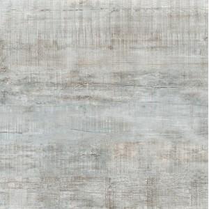 Керамогранит 1200*195мм ID002 Wood Ego светло-серый, Idalgo