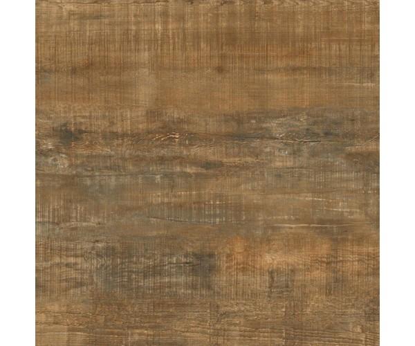 Керамогранит 1200*295мм ID053 Wood Ego коричневый, Idalgo
