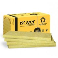 Теплоизоляция ISOVER Венти (50*600*1000) 6шт. 3,6м2 (0,18м3)