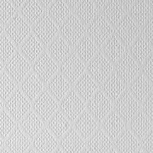Стеклообои Wellton ромб особый WEL490 1м*25м