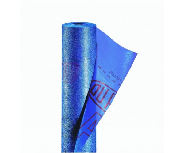 Пароизоляционная мембрана Тайвек Эйргард SD5 (Tyvek Airguard ) 1,5м*50м