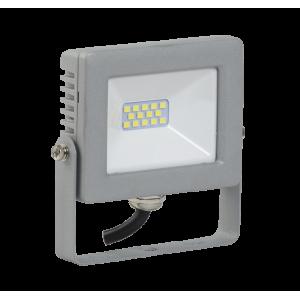 Прожектор светодиодный СДО 07-20 LED 20Вт IP65 6500К IEK