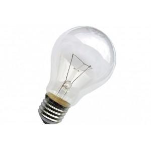 Лампа накаливания Б 75Вт Е27 230В