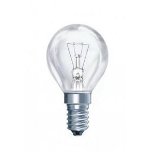 Лампа накаливания ДШ 60Вт Е27 230В Favor
