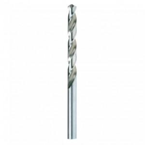 Сверло по металлу 4,5*80мм, спиральное Makita