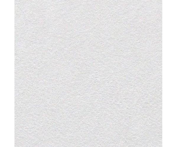 Грунтованный малярный стеклохолст Wellton WP200 1*25м (200г/м2)