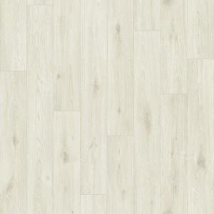 Линолеум полукоммерческий ABSOLUT TUDOR-1 3,5м Tarkett