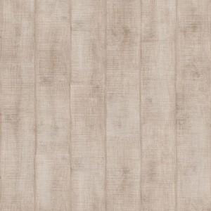 Линолеум полукоммерческий IDYLLE NOVA CRAFT-1 4м Tarkett