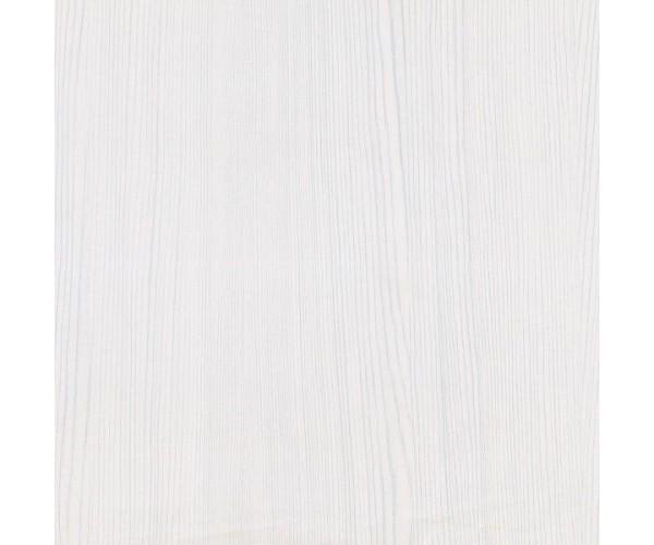 Стеновая панель МДФ 2710*240*6мм Сосна беленая, Ламинели Латат