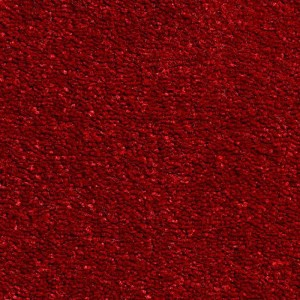 Ковровое покрытие Bologna 20 4м, красный, Condor