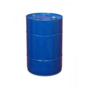 Эмаль ПФ-115 синяя Ника 30 кг