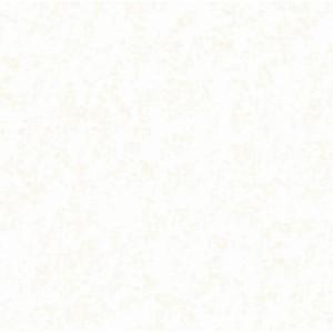 Обои виниловые на флизелиновой основе Erismann Elegance 10*1,06м 4562-3