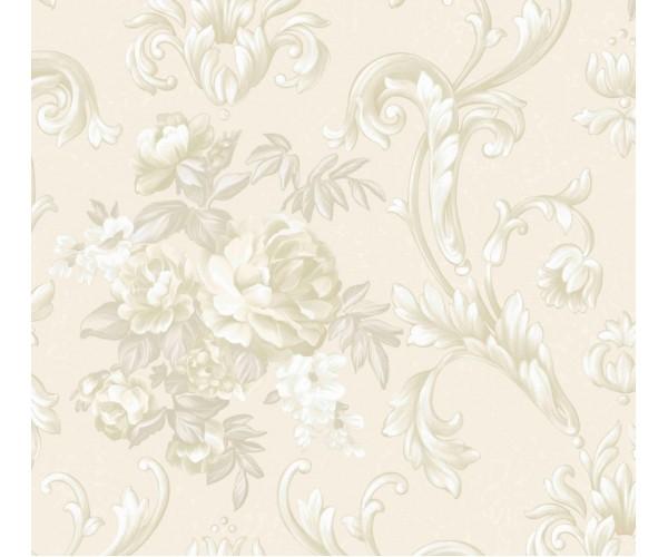 Обои виниловые на флизелиновой основе Erismann Elegance 10*1,06м 3499-3