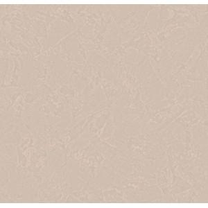 Обои виниловые на флизелиновой основе Erismann Elegance 10*1,06м 4391-4