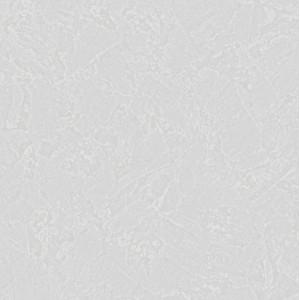 Обои виниловые на флизелиновой основе Erismann Elegance 10*1,06м 4391-5