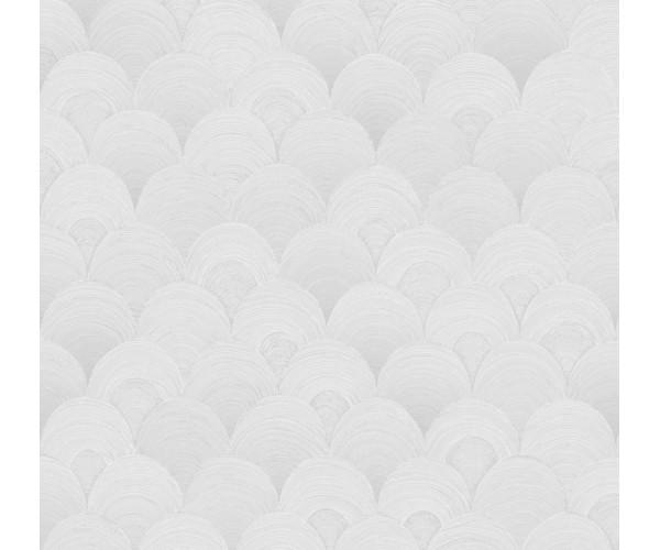 Обои виниловые на флизелиновой основе Erismann Elegance 10*1,06м 3601-4