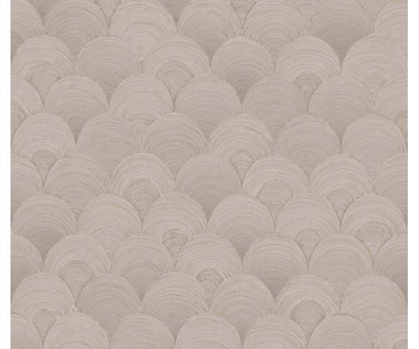 Обои виниловые на флизелиновой основе Erismann Elegance 10*1,06м 3601-3