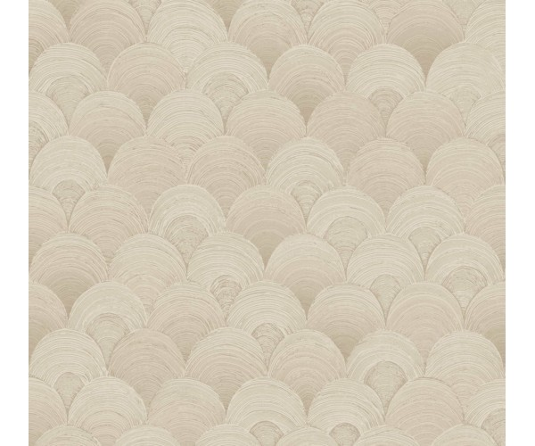 Обои виниловые на флизелиновой основе Erismann Elegance 10*1,06м 3601-2