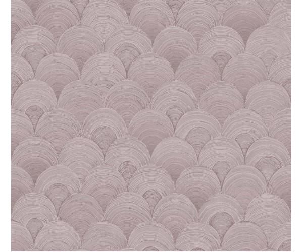 Обои виниловые на флизелиновой основе Erismann Elegance 10*1,06м 3601-7