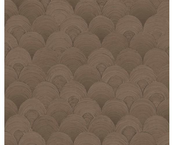 Обои виниловые на флизелиновой основе Erismann Elegance 10*1,06м 3601-8