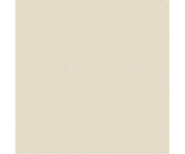 Обои виниловые на флизелиновой основе Erismann Bella 10*1,06м 3437-2