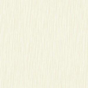 Обои  виниловые на флизелиновой основе Erismann Trend 10*1,06м 3796-2