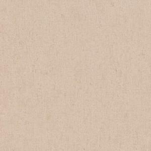 Обои  виниловые на флизелиновой основе Erismann Vintage 10*1,06м 5117-02