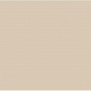 Обои виниловые на флизелиновой основе Erismann Light 10*1,06м 4556-3