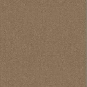 Обои виниловые на флизелиновой основе Erismann Peonia 10*1,06м 5121-11