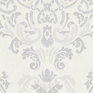 Обои виниловые на флизелиновой основе Erismann Peonia 10*1,06м 5124-31