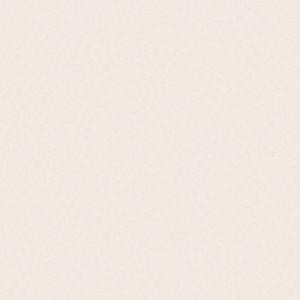 Обои виниловые на флизелиновой основе Erismann Elegance 10*1,06м 3618-3