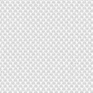 Обои виниловые на флизелиновой основе Erismann Emily 10*1,06м 4547-3