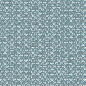 Обои виниловые на флизелиновой основе Erismann Emily 10*1,06м 4547-6