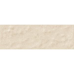 Плитка облицовочная рельефная Alanna 200*600*9 TWU11ALN004