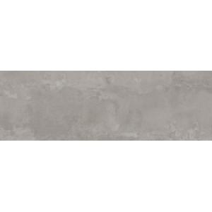 Плитка облицовочная рельефная Greys 200x600x8 TWU11GRS707