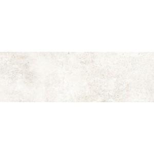 Плитка облицовочная Sensa 194*593*9 TWU11SSA04R