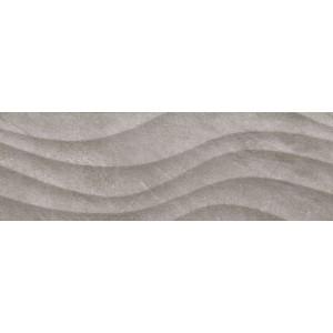 Плитка облицовочная рельефная Rialto 246*740*10 TWU12RLT17R