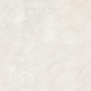 Плитка напольная керамогранитная Rialto 600*600*9 GFU04RLT08R