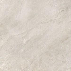 Плитка напольная керамогранитная Rialto 600*600*9 GFU04RLT04R