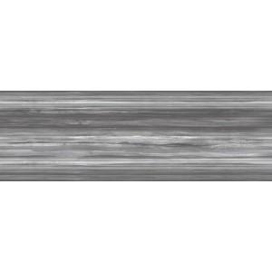 Плитка облицовочная Tori 200*600*8 TWU11TOR707