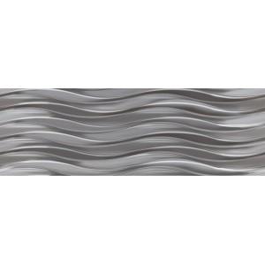 Плитка облицовочная рельефная Tori 200*600*8 TWU11TOR007