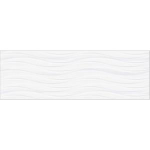 Плитка облицовочная рельефная Tori 200*600*8 TWU11TOR010