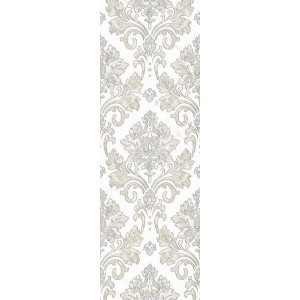Декор Ilana 246*740*10 DWU12ILN07R