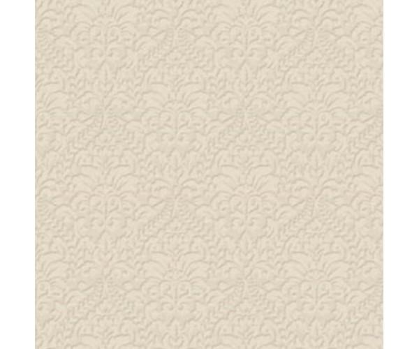 Обои виниловые на флизелине Viva decor Antea, 1,06х10м 418314