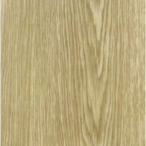 Самоклеящаяся пленка Colour decor 8065, сосна песочная 0,45х8м