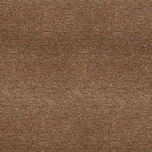 Ковровое покрытие Dragon 10431 3м, светло-коричневый, Sintelon