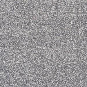 Ковровое покрытие Dragon 33631 3м, серый, Sintelon